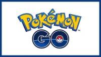 Pokemon Go ve Eğitim