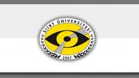 Siirt Üniversitesi 2017 Bahar Formasyon Duyurusu