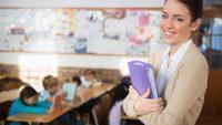 Sözleşmeli Öğretmenlik Kılavuzu Yayımlandı