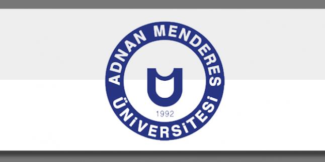 Adnan Menderes Üniversitesi 2016-2017 Bahar Dönemi Pedagojik Formasyon Duyurusu