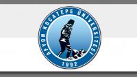 Afyon Kocatepe Üniversitesi 2016 Güz Formasyon Ders Programı