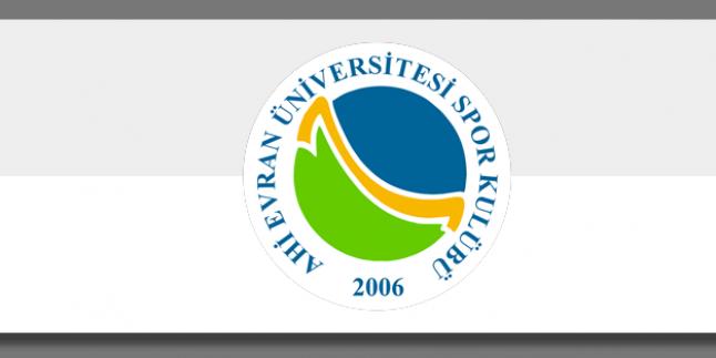 Ahi Evran Üniversitesi 2016 Formasyon Kazananlar Listesi