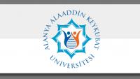 Alanya Aladdin Keykubat Üniversitesi 2017 Bahar Formasyon Duyurusu