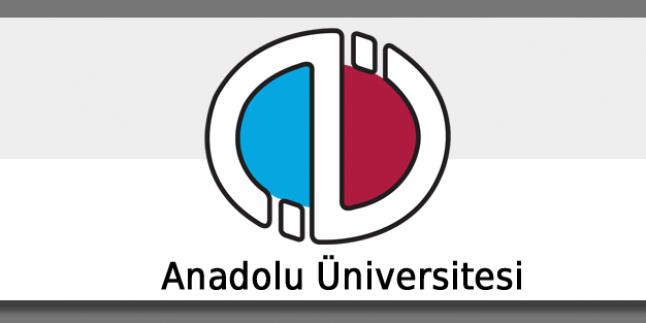 Anadolu Üniversitesi 2016 Güz Formasyon Duyurusu
