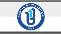 Bartın Üniversitesi 2016 Formasyon Grup Listeleri ve Ders Programı