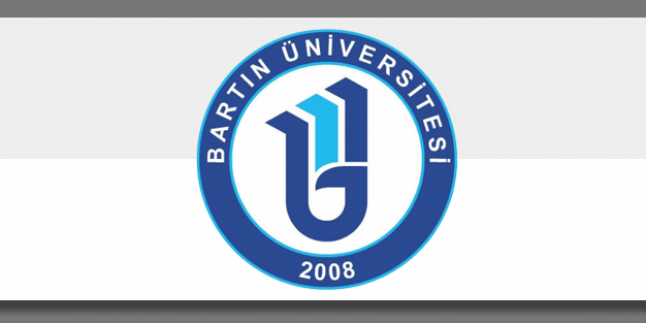 Bartın Üniversitesi 2016 Güz Formasyon İlanı