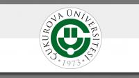Çukurova Üniversitesi Güz Formasyon Duyurusu