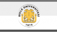 Dicle Üniversitesi 2016 Formasyon Açık Kontenjan Duyurusu