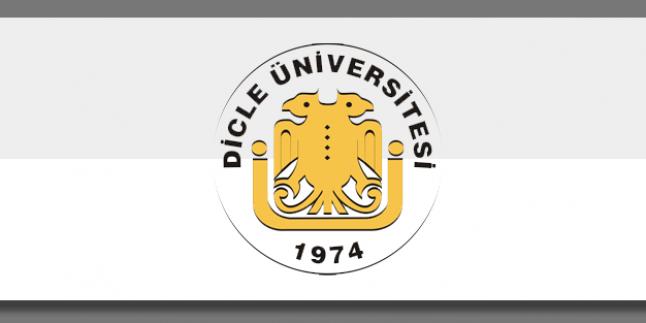 Dicle Üniversitesi 2016 Güz Pedagojik Formasyon Duyurusu