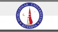 Dumlupınar Üniversitesi İlahiyat Fakültesi Formasyon Duyurusu