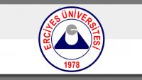 Erciyes Üniversitesi 2016 Güz Formasyon Kazananlar