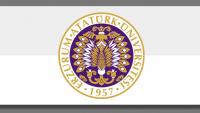 Erzurum Atatürk Üniversitesi 2016 Formasyon Duyurusu