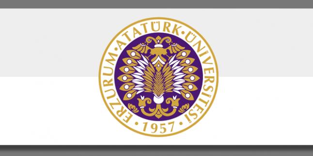 Atatürk Üniversitesi 2016 Formasyon Kazananlar