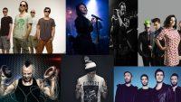 Rock Severlere İyi Haber: Zeytinli Rock Festivali Başlıyor