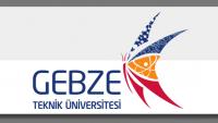 Gebze Teknik Üniversitesi Formasyon Grupları