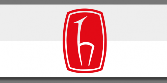 Hacettepe Üniversitesi 2016 Formasyon Kazananlar