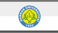 Harran Üniversitesi 2016 Güz Yedek Formasyon Kazananlar