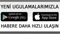Formasyon Haber Yeni Uygulamalarıyla Mobil Cihazlarda!!!