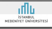 İstanbul Medeniyet Üniversitesi 2016 Güz Formasyon Kazananlar