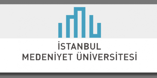 İstanbul Medeniyet Üniversitesi 2016 Güz Formasyon Yedek Kazananlar