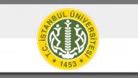 İstanbul Üniversitesi 2017-2018 Mevlana Değişim Programı