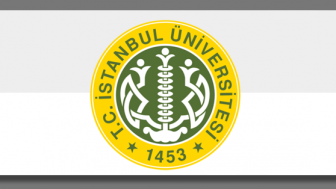 İstanbul Üniversitesi 2017 Formasyon Başvuru Duyurusu