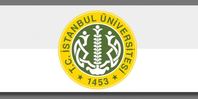 İstanbul Üniversitesi 2016 Formasyon Yedek Kazananlar