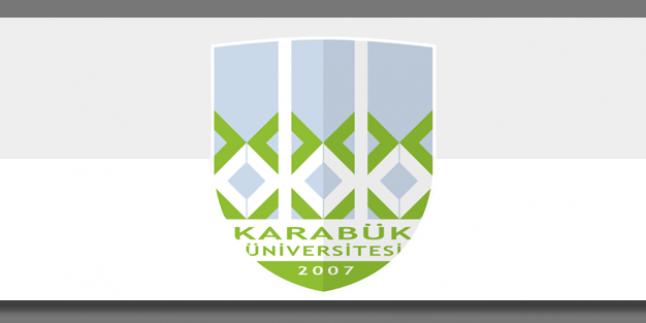 Karabük Üniversitesi 2016 Güz Formasyon Kazananlar
