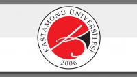 Kastamonu Üniversitesi 2016 Güz Formasyon Kazananlar