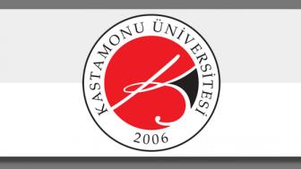 Kastamonu Üniversitesi 2017 Bahar Formasyon Duyurusu