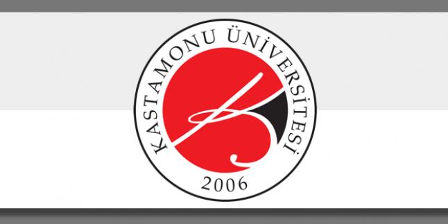 Kastamonu Üniversitesi 2016 Güz Formasyon Duyurusu
