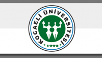 Kocaeli Üniversitesi 2016 Formasyon Kazananlar