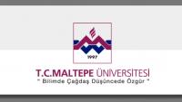 Maltepe Üniversitesi 2016 Formasyon Yedek Kazananlar