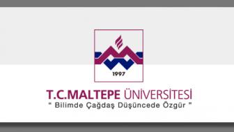 Maltepe Üniversitesi 2017 Formasyon Duyurusu