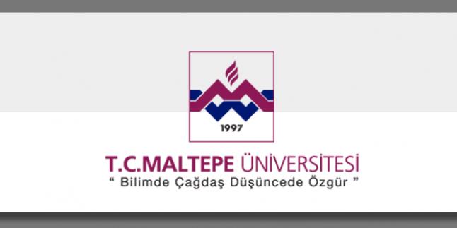 Maltepe Üniversitesi 2016 Güz Formasyon Başvuru Duyurusu