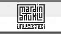 Mardin Artuklu Üniversitesi Formasyon Kazananlar