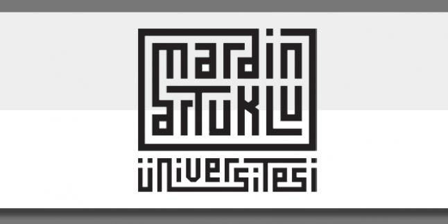 Mardin Artuklu Üniversitesi 2. Yedek Formasyon Kazananlar