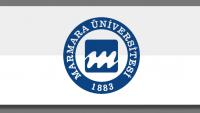 Marmara Üniversitesi Formasyon Yedek Kazananlar Listesi
