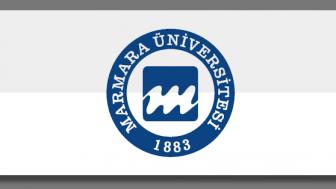 Marmara Üniversitesi 2017 Formasyon Programı Hakkında Duyuru