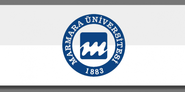 Marmara Üniversitesi 2016-2017 Formasyon Hakkında Duyuru