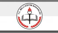 Burdur 2016-2017 Ücretli Öğretmenlik Başvuruları
