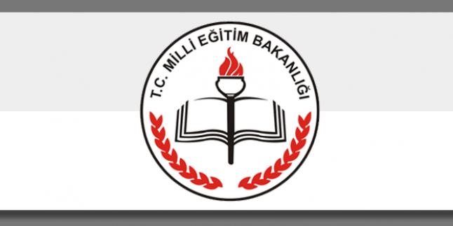 İzmir 2016 Ücretli Öğretmenlik Başvuruları