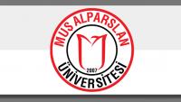 Muş Alparslan Üniversitesi 2016 Formasyon Duyurusu