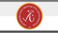 Nevşehir Üniversitesi 2016 Formasyon Yedek Liste Güncellenmiştir