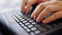 Üniversitelere Online Kayıt Süresi Uzatıldı