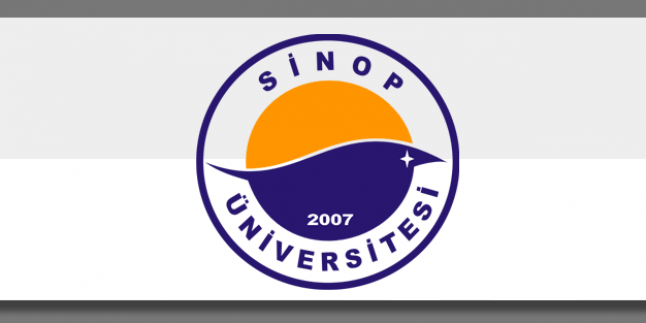 Sinop Üniversitesi 2016 Güz Formasyon sınıf Listeleri ve Ders Programı