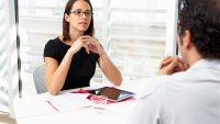 Sözleşmeli Öğretmenlik Sözlü Sınav Soruları