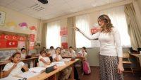 Sözleşmeli Öğretmenlik için 5 Eylül'ü Bekleyecek Branşlar