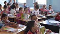 Türkçe ve Sınıf Öğretmenleri'ne Ek Ücret İmkanı
