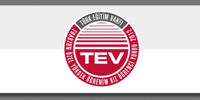 Türk Eğitim Vakfı 2016-2017 Burs Başvurusu